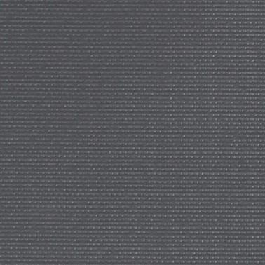 Reflex Pro 1000 Black