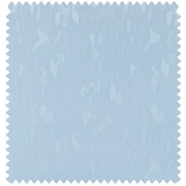 Rowan Blue