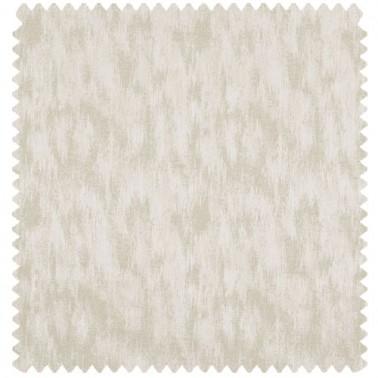 Surin Linen