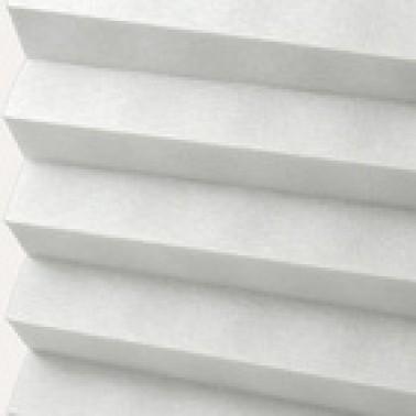 Portabello White