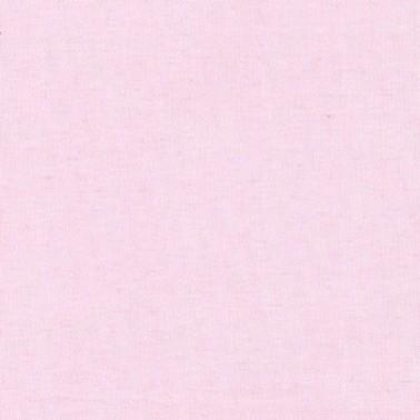 Vibe Blush