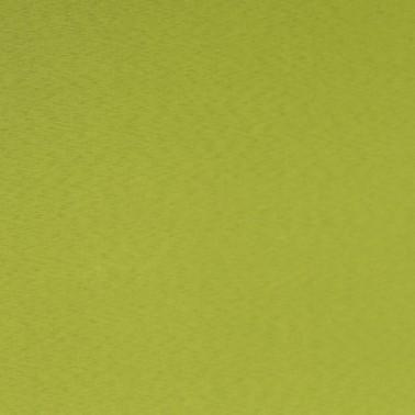 Vibe Lime