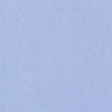 Vibe Powder Blue