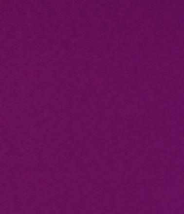 Vibe Purple
