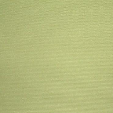 Memphis Green Blackout Vertical Blinds Blinds