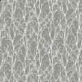 Cedar Grey