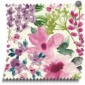 Floretta Spring