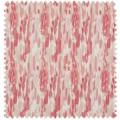 Fresco Pink