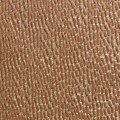 Porthos Copper
