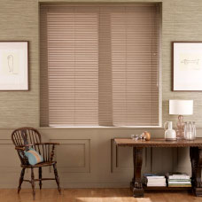 Blinds Ireland | Buy Online Window Blinds, Shutters, Awnings